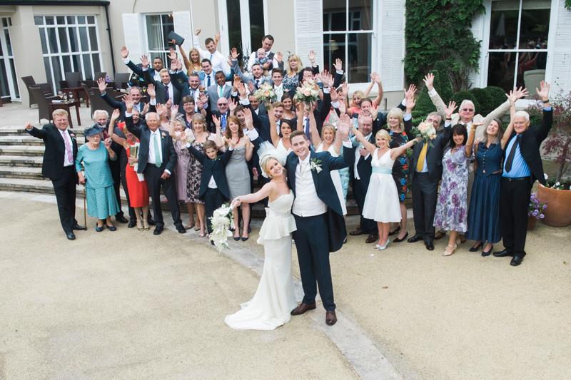 The Vinyard Wedding Photography054