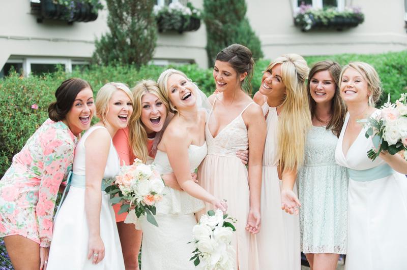 The Vinyard Wedding Photography055