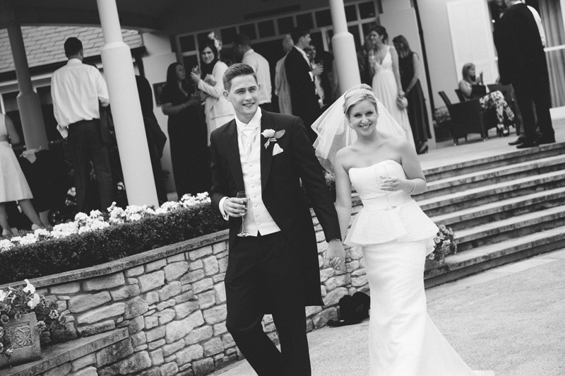 The Vinyard Wedding Photography057