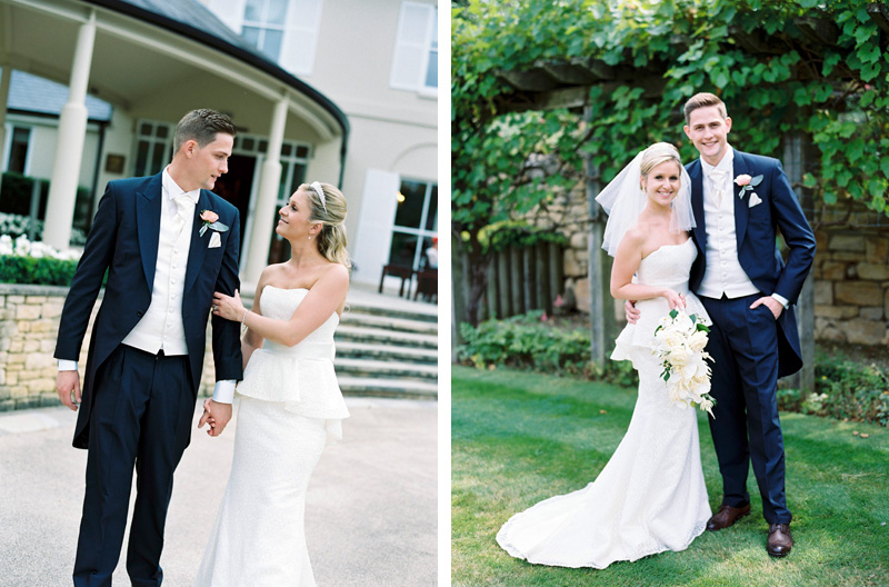 The Vinyard Wedding Photography058