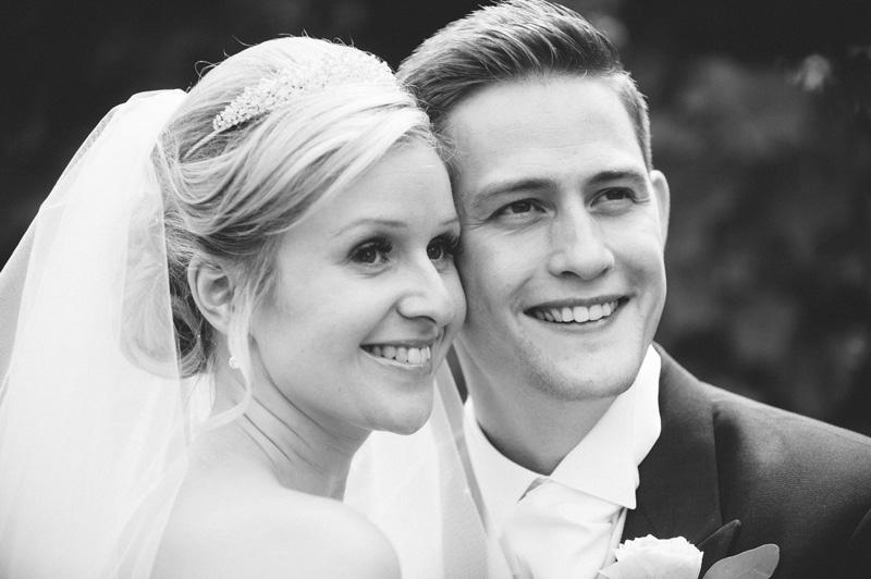 The Vinyard Wedding Photography059