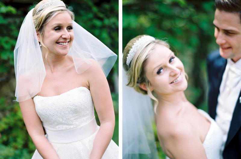 The Vinyard Wedding Photography060