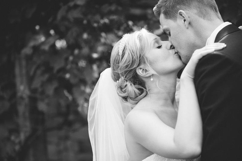 The Vinyard Wedding Photography061