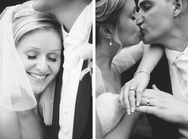The Vinyard Wedding Photography062