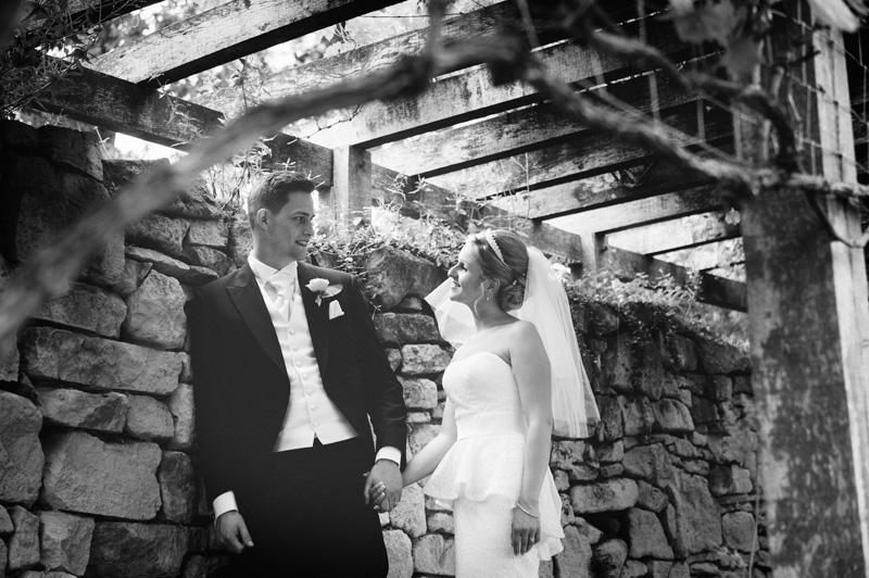 The Vinyard Wedding Photography063