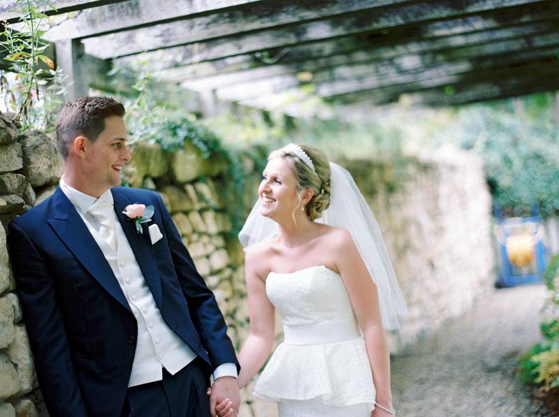 The Vinyard Wedding Photography064