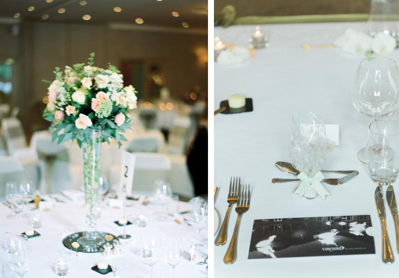 The Vinyard Wedding Photography066