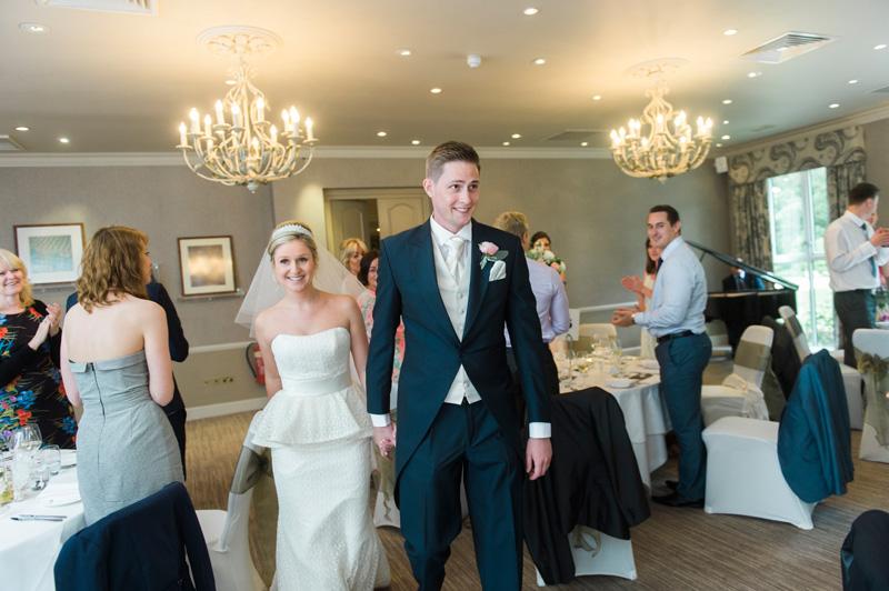 The Vinyard Wedding Photography067