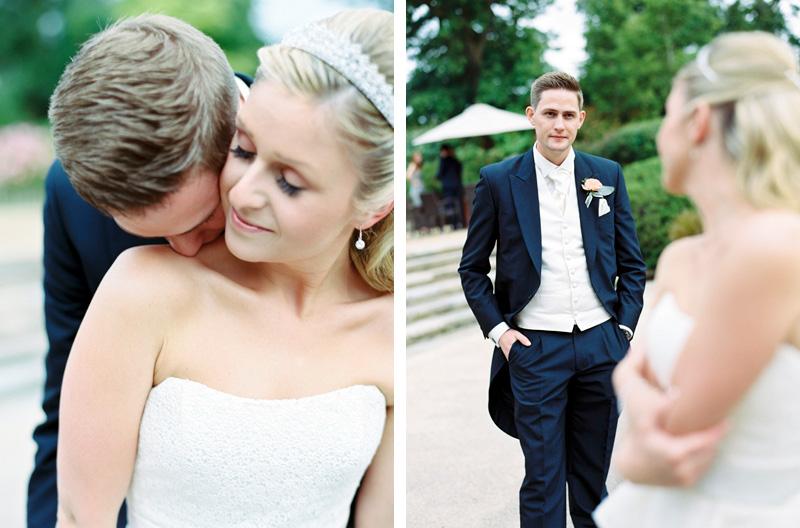 The Vinyard Wedding Photography068