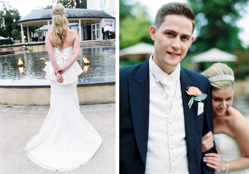The Vinyard Wedding Photography070
