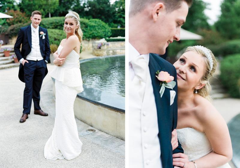 The Vinyard Wedding Photography071