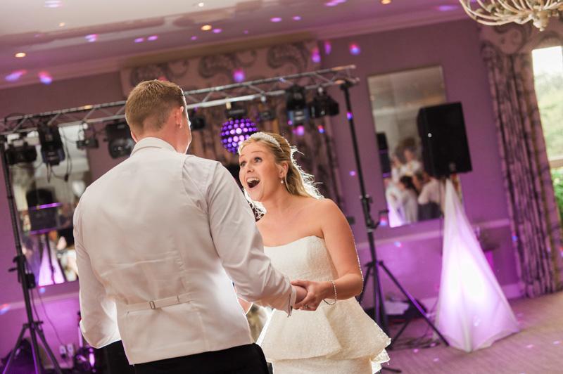 The Vinyard Wedding Photography073
