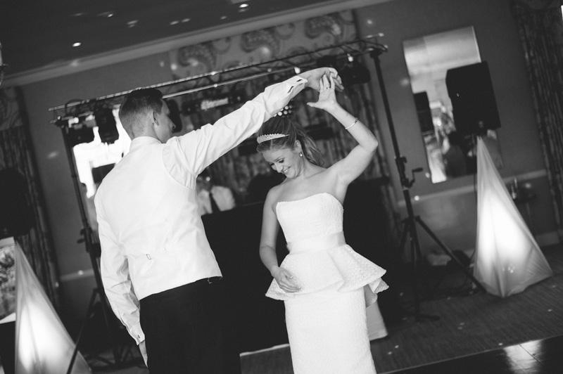 The Vinyard Wedding Photography075