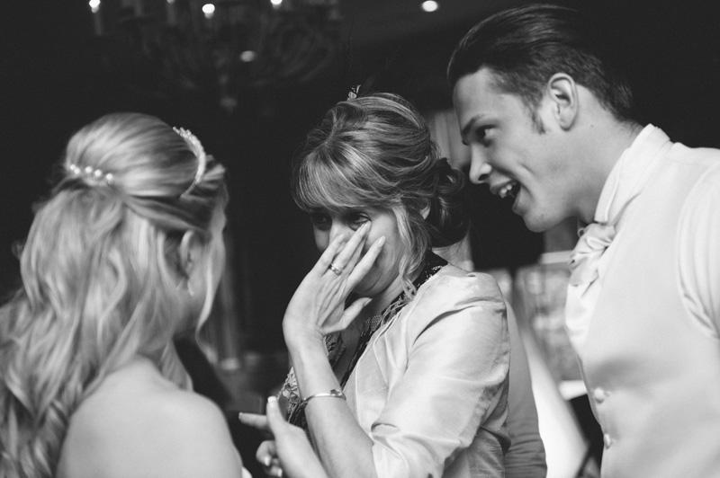 The Vinyard Wedding Photography078