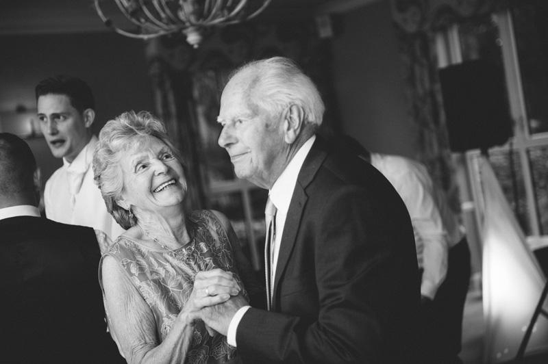 The Vinyard Wedding Photography079