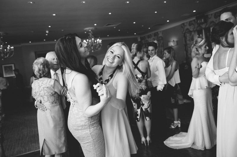 The Vinyard Wedding Photography080