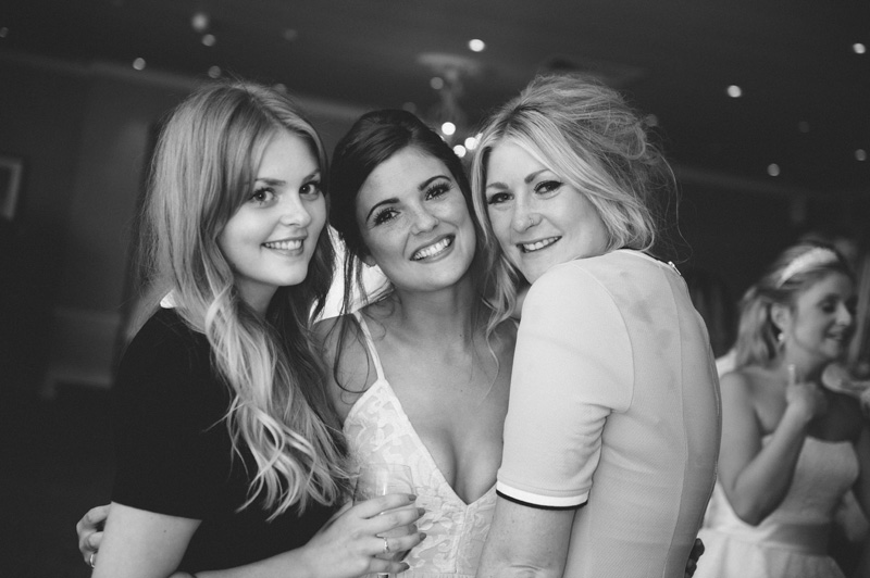 The Vinyard Wedding Photography081