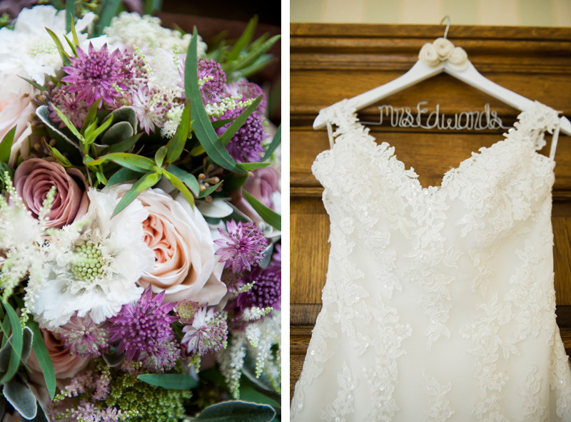 Lainston House Wedding photography007