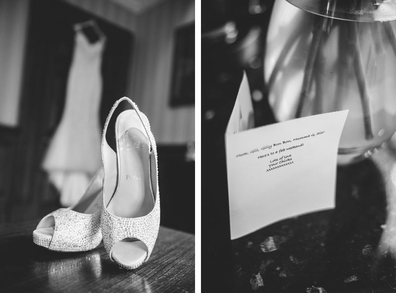 Lainston House Wedding photography008