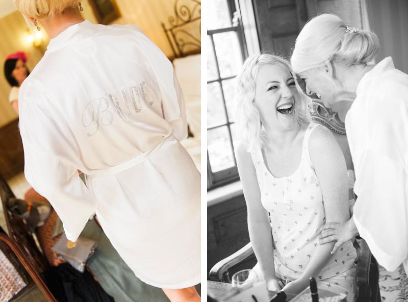 Lainston House Wedding photography013