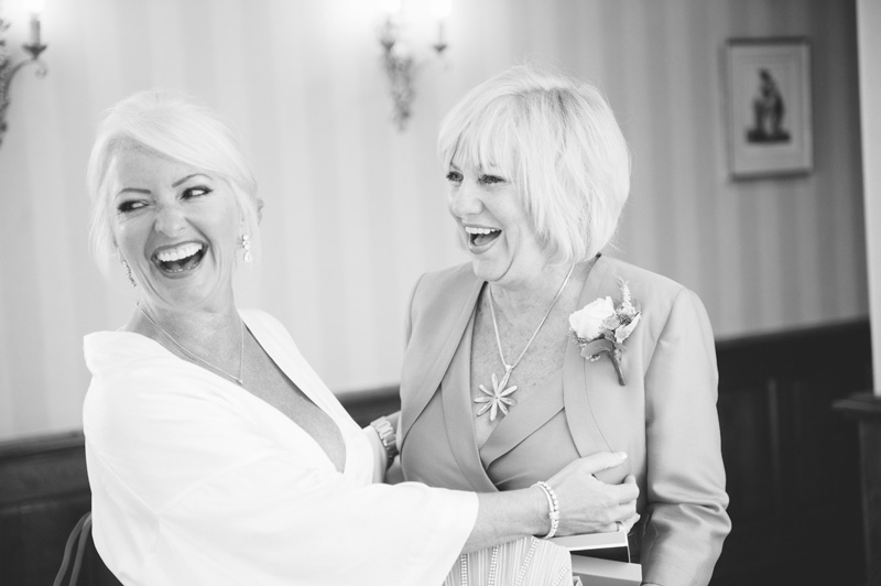 Lainston House Wedding photography015
