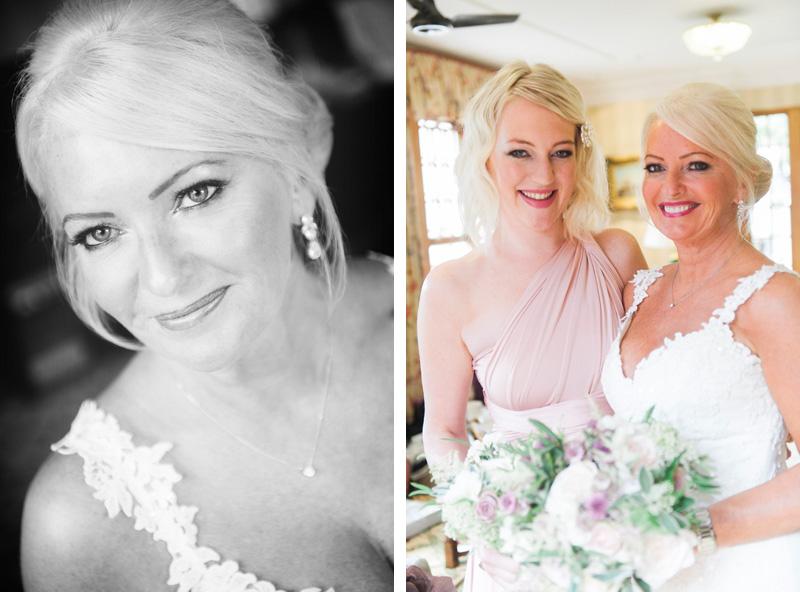 Lainston House Wedding photography019