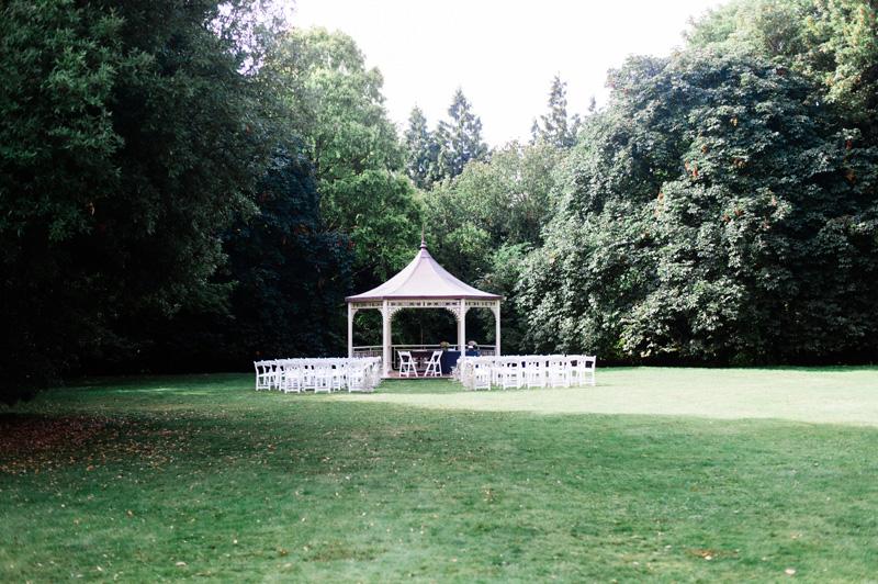 Lainston House Wedding photography022