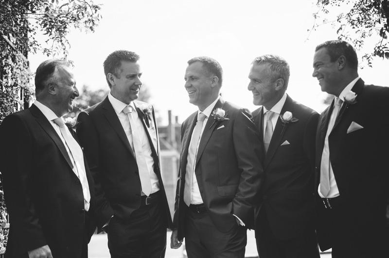 Lainston House Wedding photography026