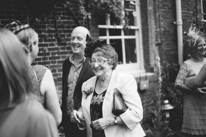 Lainston House Wedding photography028