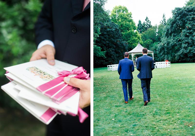 Lainston House Wedding photography030
