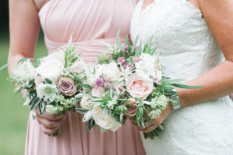 Lainston House Wedding photography032