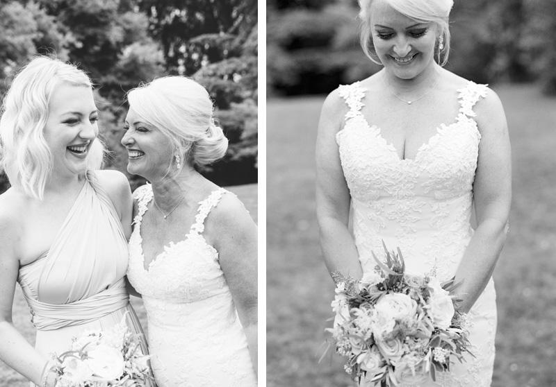 Lainston House Wedding photography033