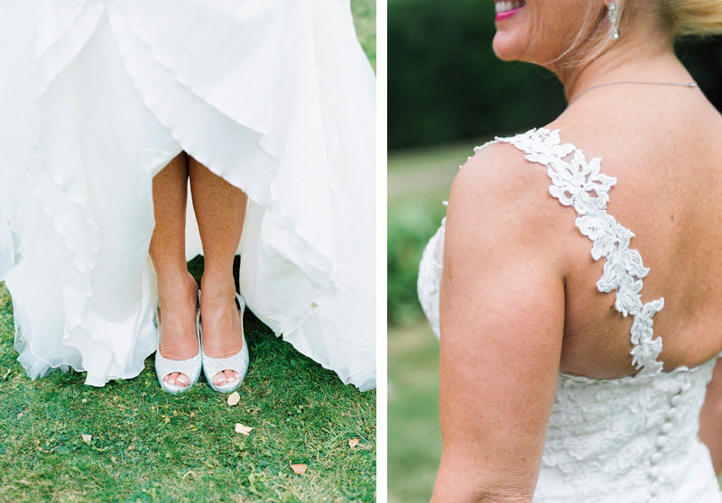 Lainston House Wedding photography034