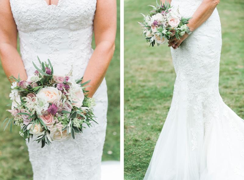 Lainston House Wedding photography035