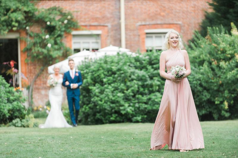 Lainston House Wedding photography037