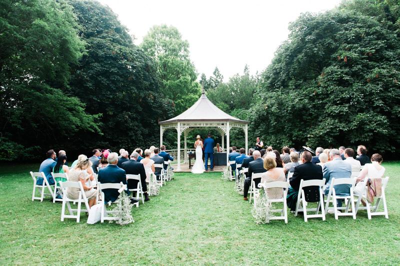 Lainston House Wedding photography042