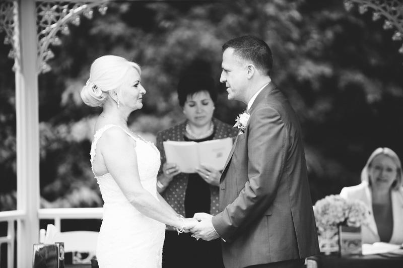 Lainston House Wedding photography043