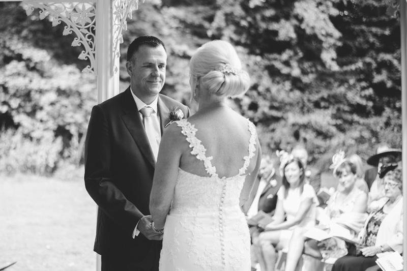 Lainston House Wedding photography044