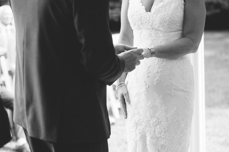 Lainston House Wedding photography046