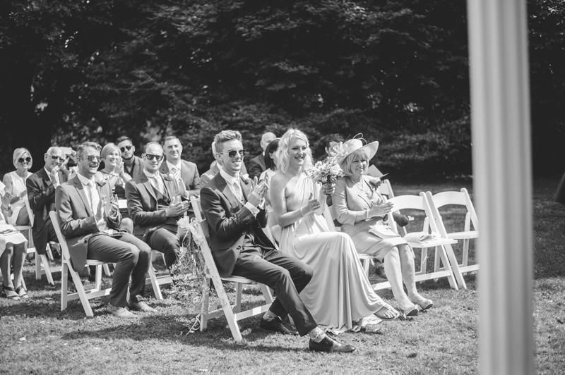 Lainston House Wedding photography048