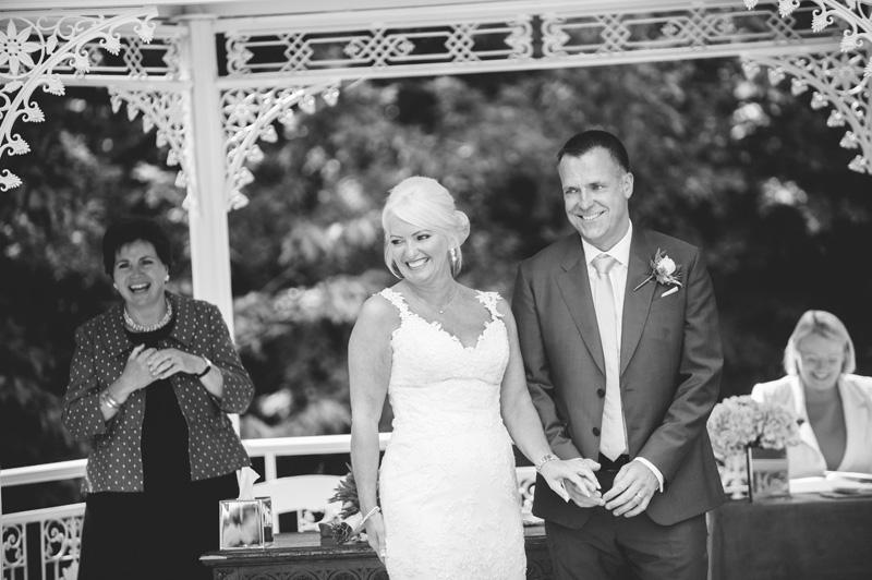 Lainston House Wedding photography049