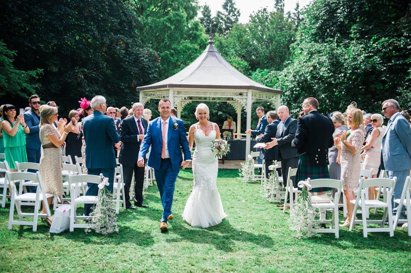 Lainston House Wedding photography052