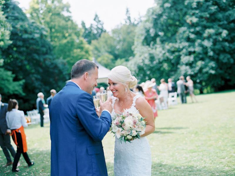 Lainston House Wedding photography053