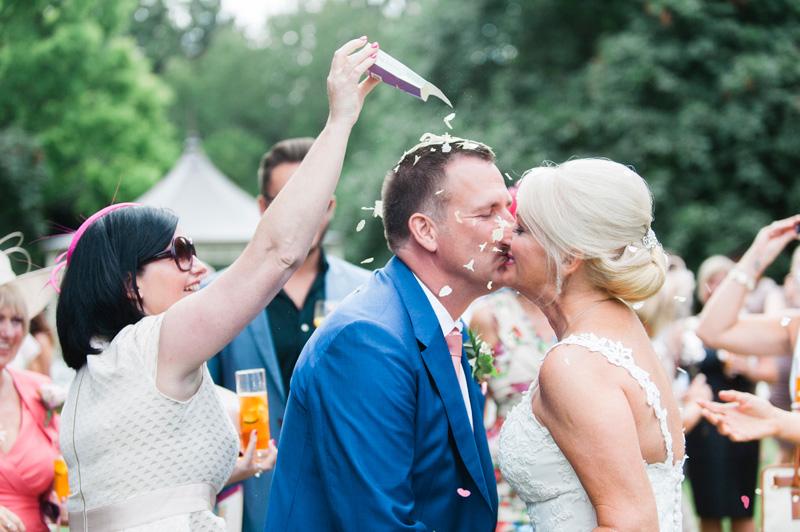 Lainston House Wedding photography054