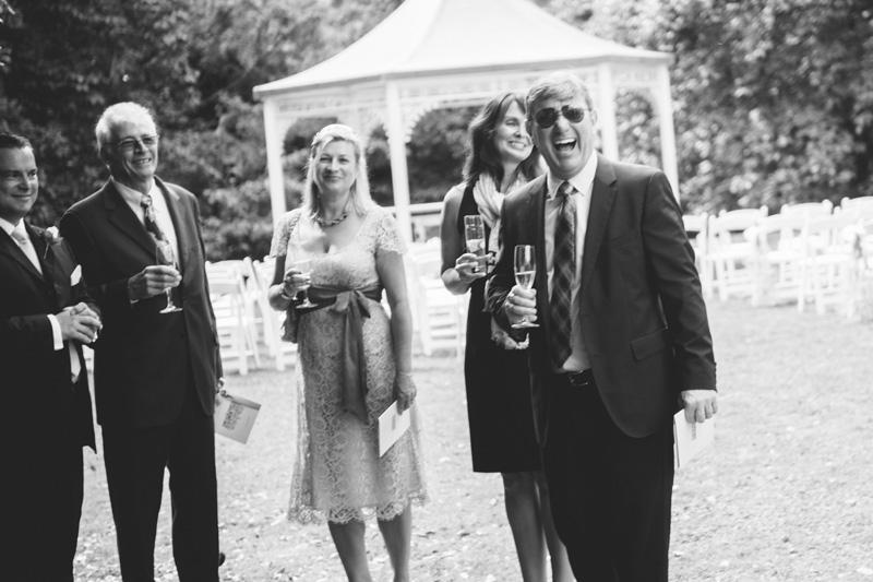 Lainston House Wedding photography058