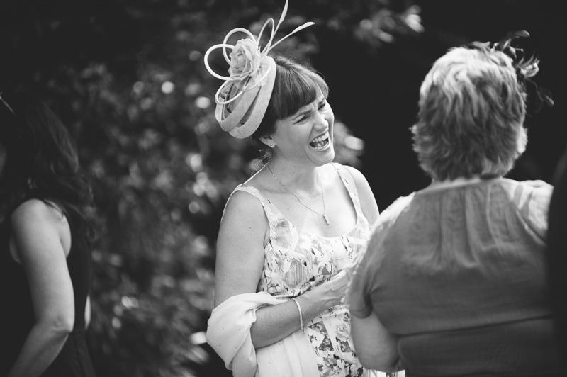 Lainston House Wedding photography059