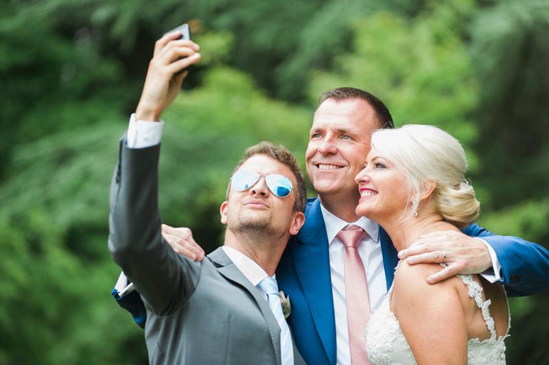 Lainston House Wedding photography061