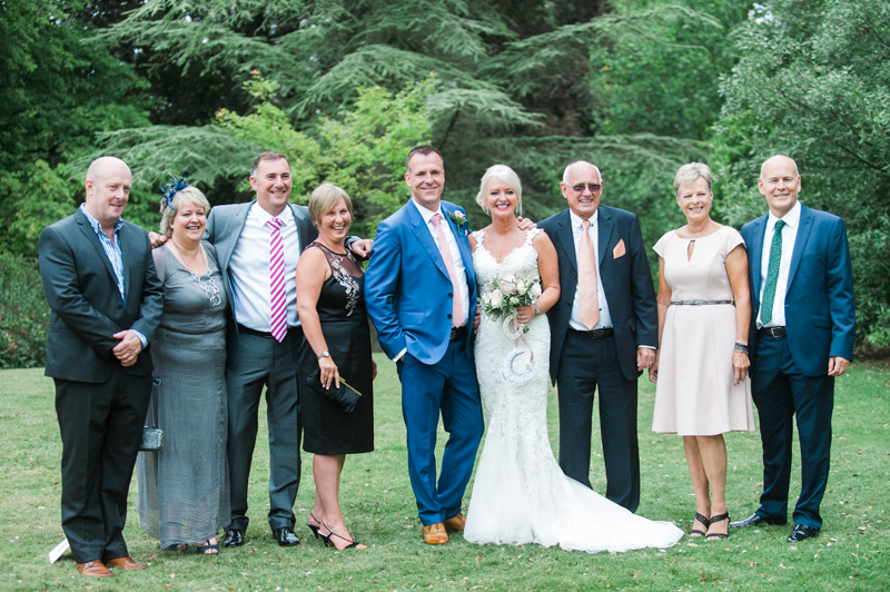 Lainston House Wedding photography062
