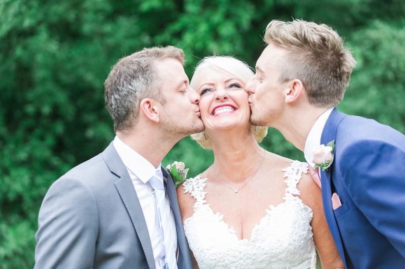 Lainston House Wedding photography066