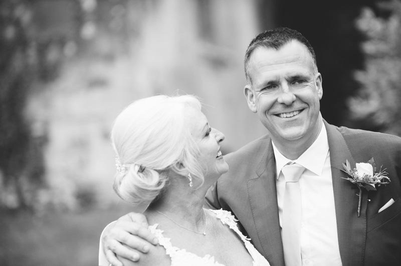 Lainston House Wedding photography067